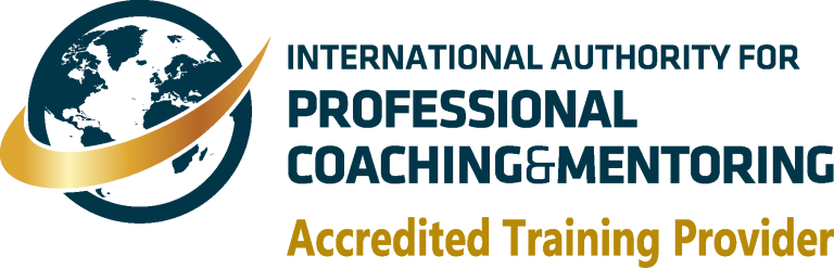 MasterCoach are an Accreditated Training Provider with the IAPC&M